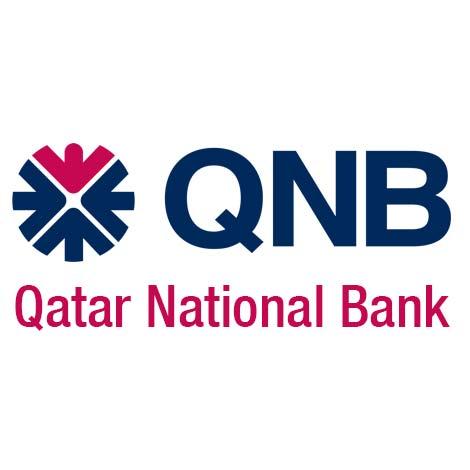 Qnb Jobs In Qatar Jobs In Doha Qatar Jobs Jobs