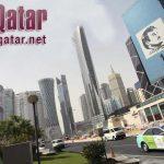 Driver jobs in Qatar | all about Qatar Driver jobs