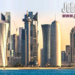 Qatar Jobs What do you need to know